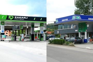 benzinske-pumpe-360x240