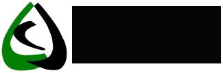 upok logo